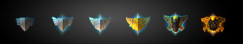 sbc_steam_badges