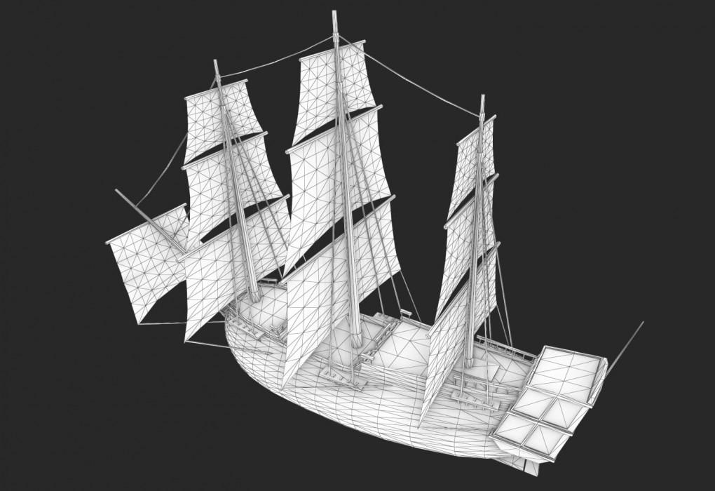 ship_05_01